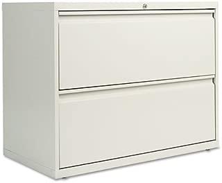 Best alera 2 drawer file cabinet Reviews