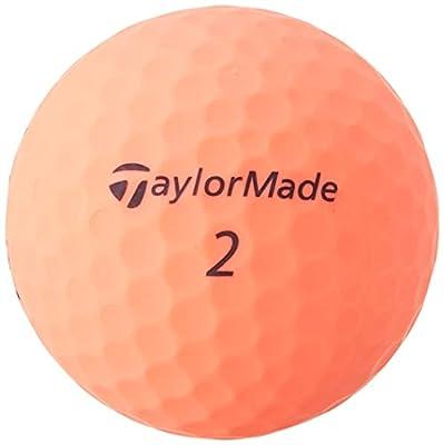 TaylorMade Kalea Golf Balls