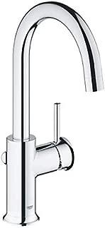 GROHE BauClassic OHM Basin -23095000