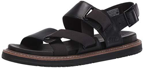 KEEN Women's Lana Z-Strap Sandal