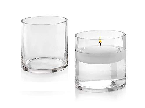 base velas flotantes fabricante PARNOO