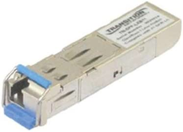 sold out Transition 2021 model Networks Single Strand Sfp 100BFX R Tx 1550NM 1310NM