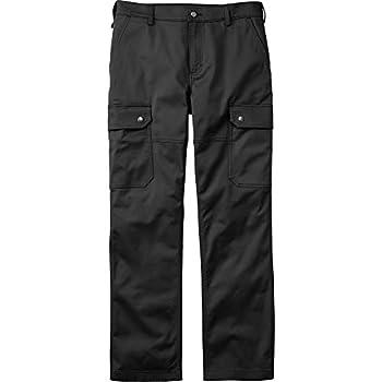 duluth pants for men