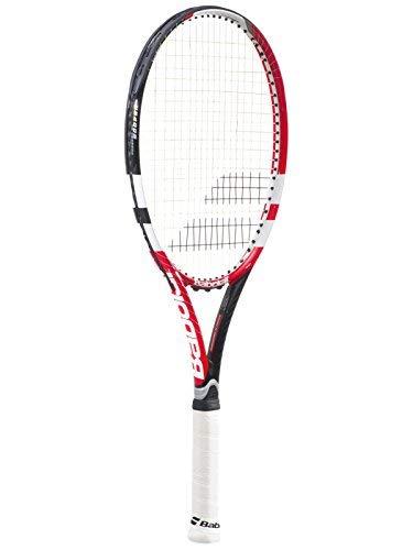 Raqueta de tenis Babolat , tamaño L3