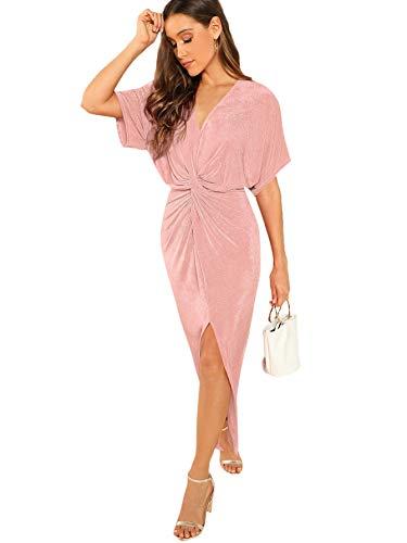 Best Cocktail Dresses Women