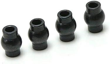 JQRacing 7mm Aluminum Ball for Upper Link