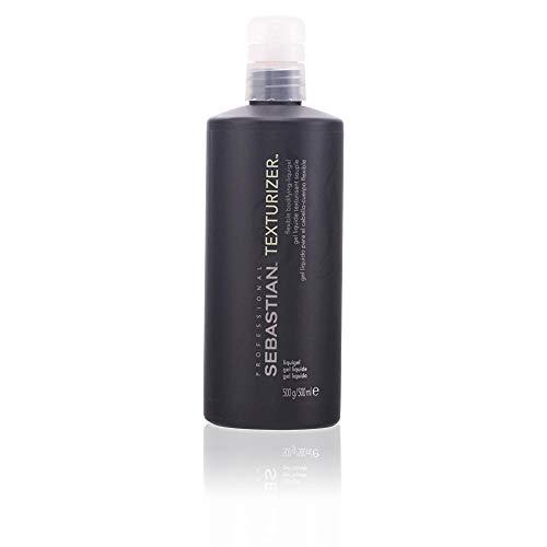 Sebastian Texturizer Tratamiento Capilar - 500 ml