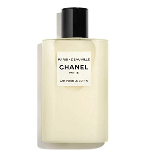 Chanel - Les Eaux De Chanel - Deauville - 200ml Body Lotion/Körperlotion