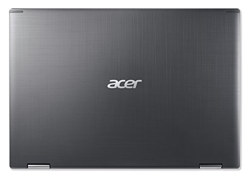 Compare Acer Spin 5 (SP513-52N-5621) vs other laptops