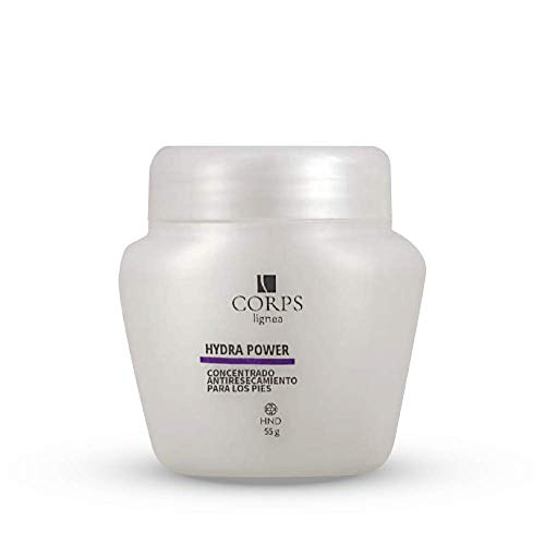 Crema Hidratante Pixi marca BEAUTY SIDE