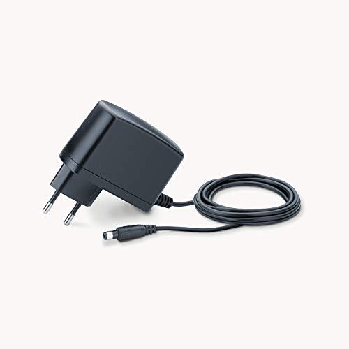 Medela 990016 - Adaptador/transformador para el extractor de leche eléctrico Swing de Medela