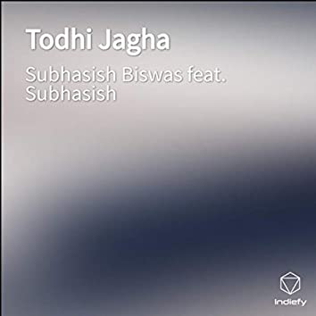 Todhi Jagha