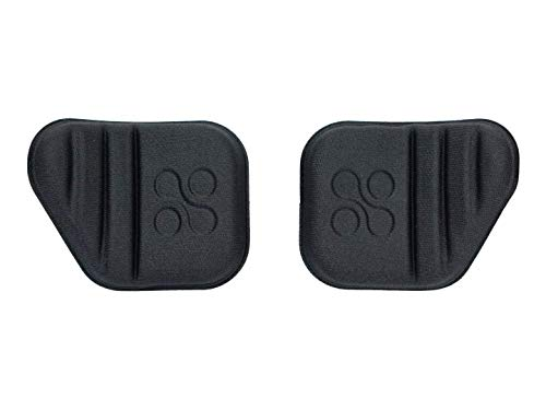 Redshift Aerobars Replacement Arm Pads by Redshift