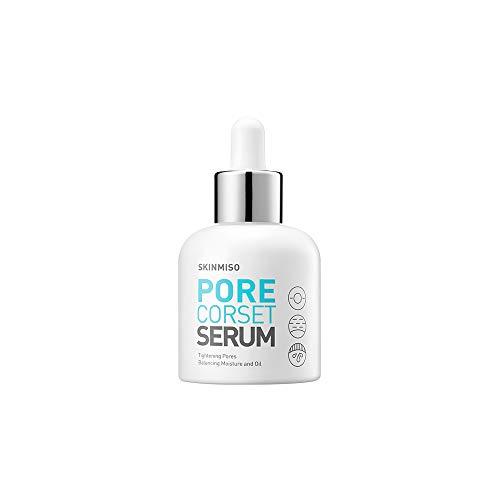 [SKINMISO] Pore Minimizing Serum, facial serum, pore serum, 30ml