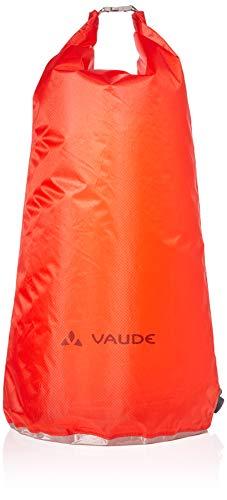 VAUDE Zubehoer Pump Sack, orange, one size, 128282270000