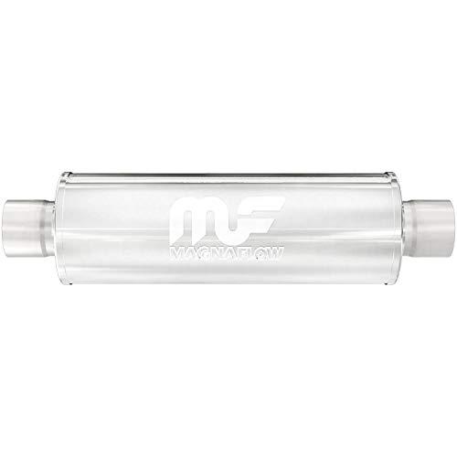MagnaFlow 10416 Exhaust Muffler
