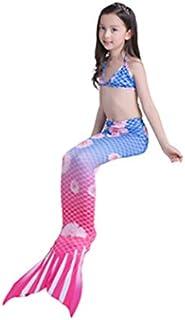 Swim Dress For Unisex