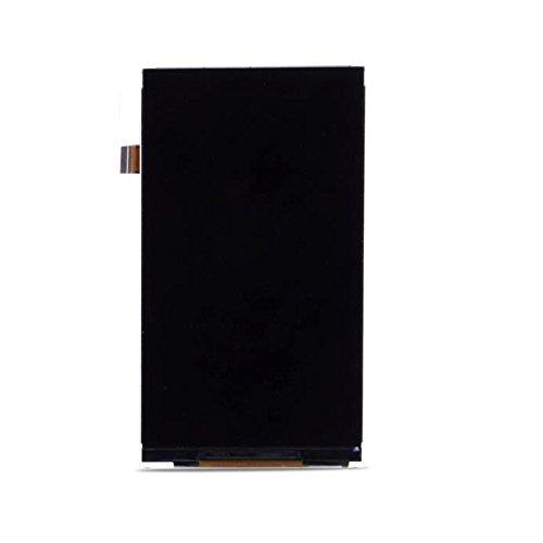LCD-Display für Wiko Darknight, Werkzeug und Klebestreifen