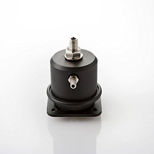 LSC 90411542 Benzin-Druckregler Originalteil