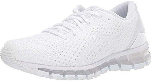 Gel-Quantum 360 Knit 2 Running Shoes