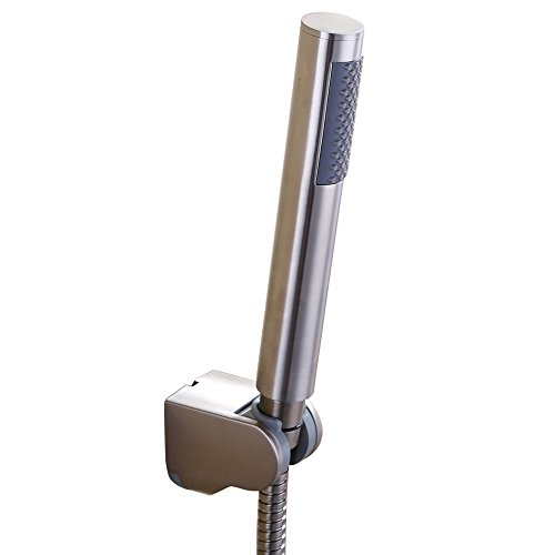 Product Image of the KES Handheld Shower Head
