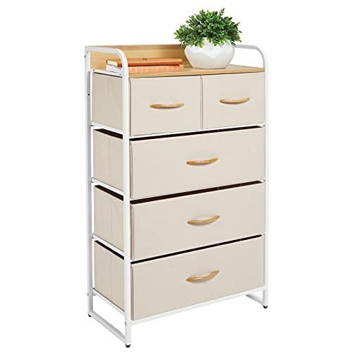 dresser chest for bedroom