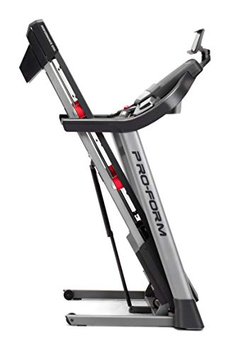 ProForm Performance 600i Treadmill World-Class Personal Training in The Comfort of Your Home