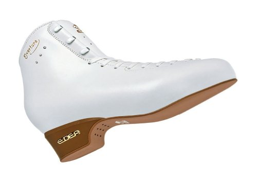 Figure skates Edea Overture