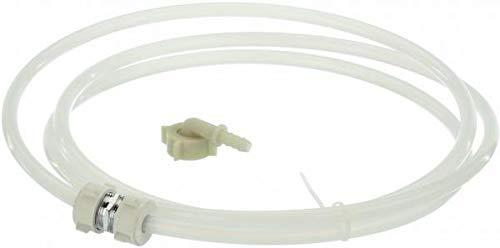 Neff z3300 V0 Réfrigérateur Accessoires/Raccordement à l'eau, 3 m, rallonge pour SBS à partir de 2009