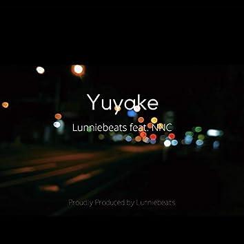 Yuyake