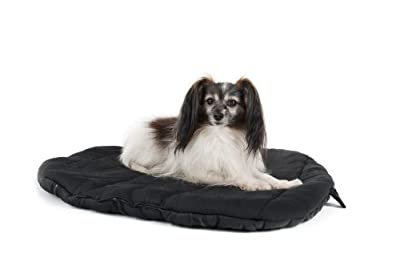 Back on Track 39-Inch by 47-Inch Therapeutic Dog Bed/Mattress, Large