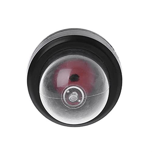 Liubiaonet Bombilla de la bomba de combustible de alimentación de la gasolina 1PC para las motosierras Sopladores Trimmer CHUTERSAW Carburetor 449C