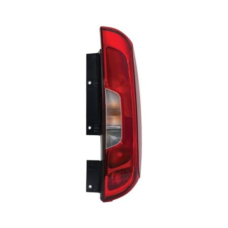 Magneti Marelli 712201521120 Rückleuchten Recht Auto