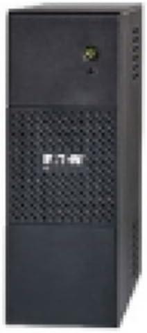Uninterruptible Power Supply (UPS), 700VA/420W, 8 Outlets, 120 V, 115 VAC, 10.2