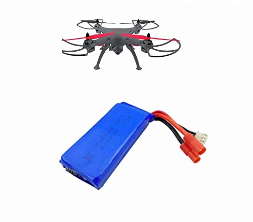 SPARE PARTS FOR Promark Virtual Reality Drone BATTERY (P70 VR Drone)
