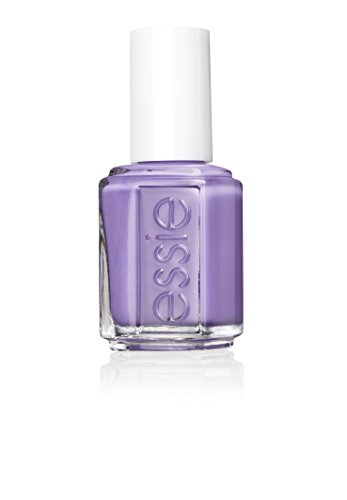 Essie Nagellack Spring Collection 401 shades on, 1er Pack (1 x 0.014 l)