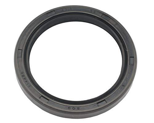 FKAnhängerteile 1 Stück - Knott - Dichtring - Nutring - 43,5 x 56,0 x 7,0 mm - Nr. 401110.001