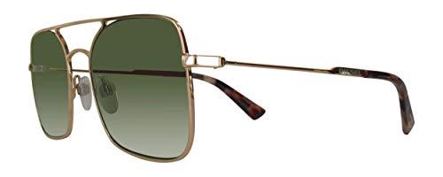 Diesel Sonnenbrille DL0302 30N 54 Damen Herren