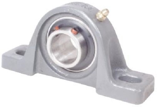 We OFFer at cheap prices Peer Bearing UCP209-28 Pillow Japan Maker New Block Shaft Height Standard Wide