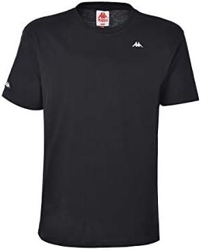 Camiseta Taylor Authentic - Algodón