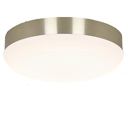 Verlichtingsset LED Para ventilator van Techo Eco Neo III/Eco Dynamix II - (EN5R-LED MA, 2691))