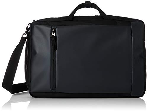 [サムソナイト] ビジネスバッグ 3WAY シンプライト ブラック