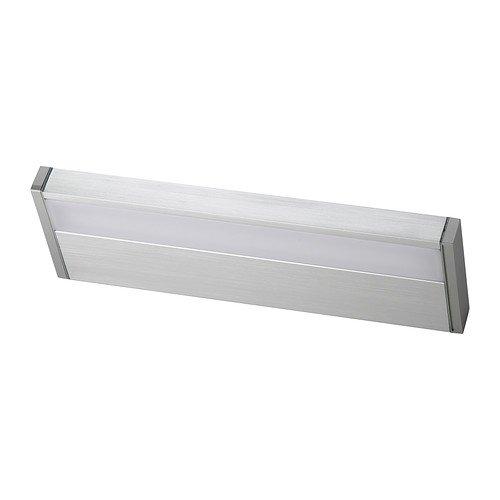 IKEA GODMORGON Schrank, LED Licht, 40 cm