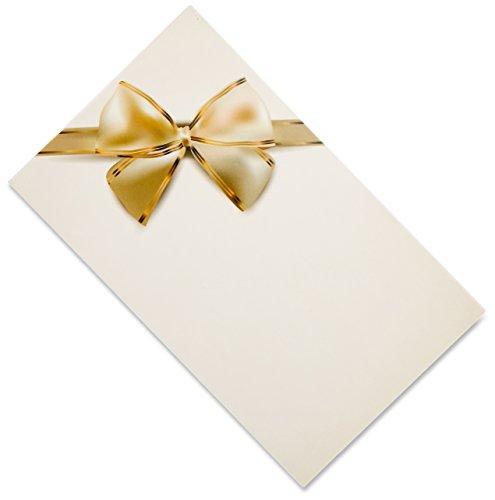 『Amazonギフト券(封筒タイプ) - スタンダード(金額自由設定)』の5枚目の画像