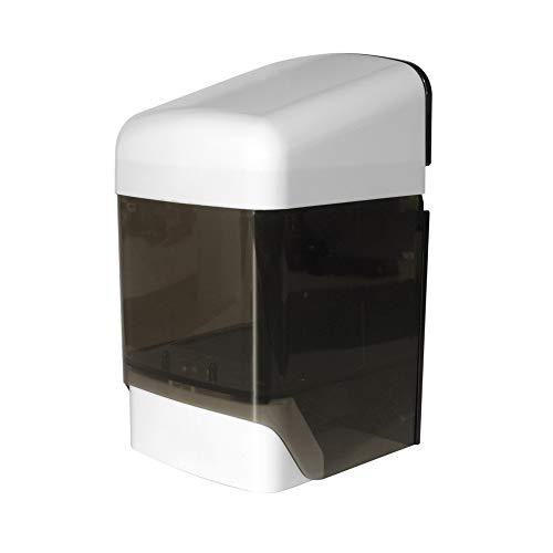 OPHARDT hygiene 485400 ingo-top R 15 Seifenspender zur Dosierung von Flüssigseifen, 1500 ml