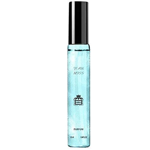VEILTRON 12ML Fragranze Profumo ai feromoni Donna Uomo Pion Body Emotions Deodoranti