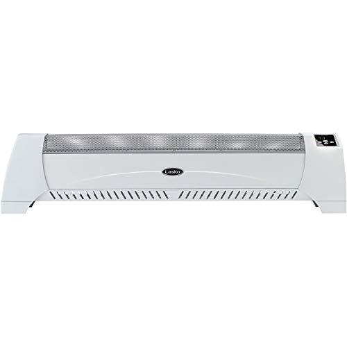 Lasko 5622 Silent Heater With Display