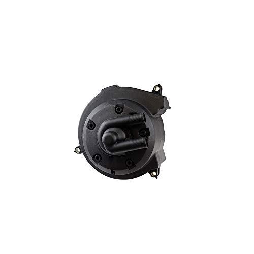 Motodak - Bomba de agua para Scooter Teknix, compatible con Ludix Blaster/Speed fight 3 y 4 LC (OEM 777258)