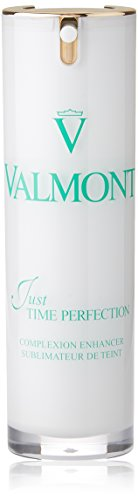 Valmont Just Time Perfection Complexion Enhancer SPF 25 Golden Beige, Unisex, 1er Pack (1 x 30 ml)