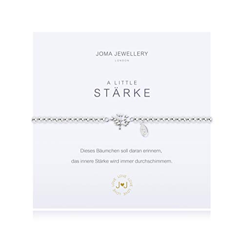 Joma Jewellery A Little Starke Bracelet German